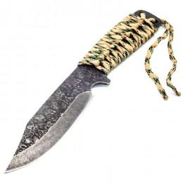 SK12 Hunting Knife