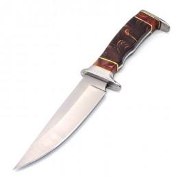HK15 Hunting Knife
