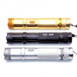 SG10 Stun Gun HY-910A
