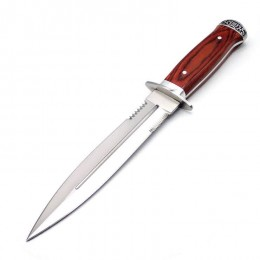 HK19 Hunting Knife