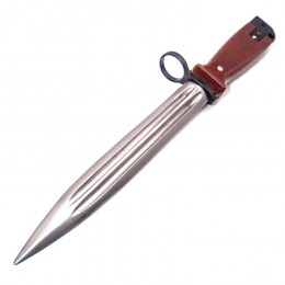 KT20 Bayonet Tactical Knife