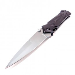 KS37 Semiautomatic Knife