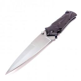 KS37 Semiautomatic Knife