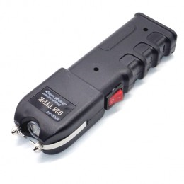 SG14 Stun Gun 928 TYPE