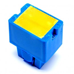 STC Cartridge for Taser FBQ2002-A