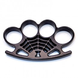 BK16 Brass Knuckles - M