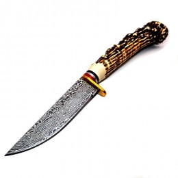 KT18 Tactical Knife