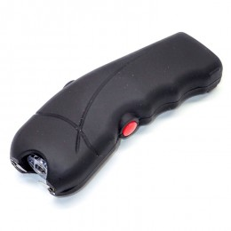 SG19 Stun Gun TW-309 - WITHOUT ORIGINAL PACKING!