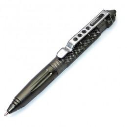 TK01 Kubotan Aluminum Tactical Pen