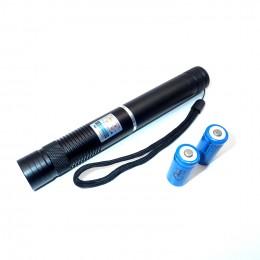 LP05 Blue Laser Pointer