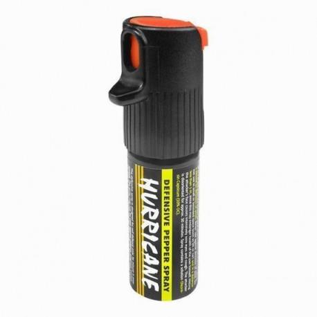 PS23 Pepper spray HURRICANE - 15 ml - ESP