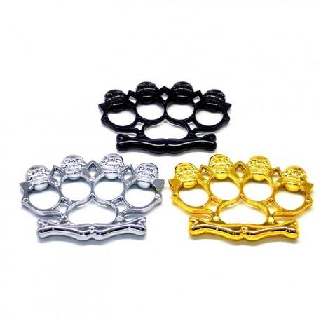 BK05 Brass Knuckles