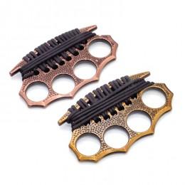 BK10 Brass Knuckles