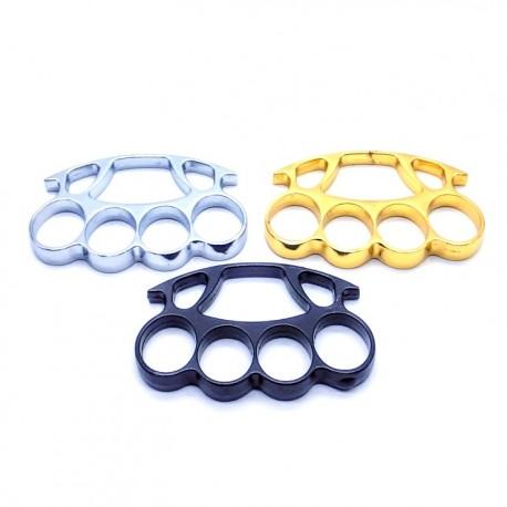 BK01 Brass Knuckles