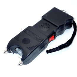 SG12 Stun Gun Alarm TW-10