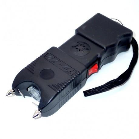 SG06 Stun Gun Alarm TW-10