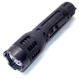 SG09 Stun Gun YB-1321