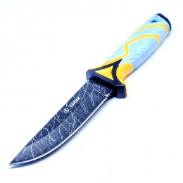 HK06 Hunting Knife